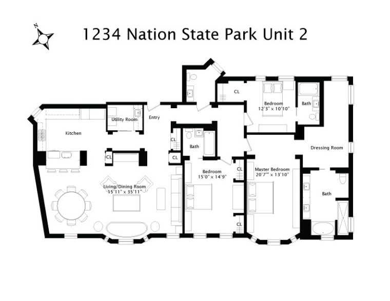 1234-Nation-State-Park-Unit-2