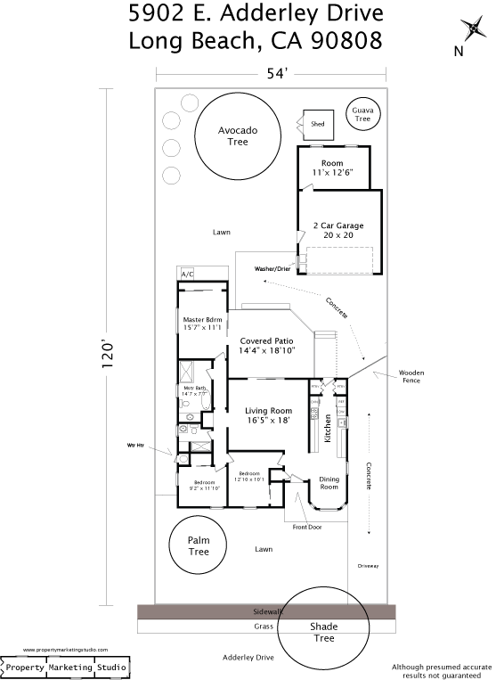 5902-E-Adderley-Drive---Site-and-Floor-Plan.png